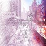 DuPont: Anwenderunterstützung für breites PA-Portfolio