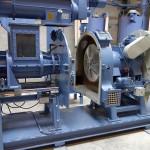 Herbold Meckesheim: Effizientes Kunststoff-Recycling