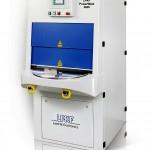 LPKF: Breite Produktpalette fürs Laser-Schweißen