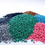 MTM Plastics: Re-Polyolefine in vielen Farben