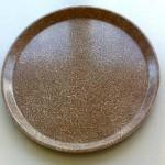 Lorenz Kunststofftechnik: Neue Duroplaste mit Naturfaserverstärkung