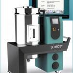 ProTec Polymer Processing: Portfolio für effizientes Materialhandling erweitert