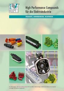 Pts plastic technologie service