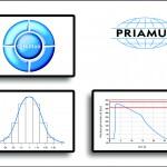 Priamus: Automatische Überwachungsgrenzen