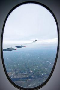 Jährlich sollen bei ACE bis zu 8.000 CFK-Fensterrahmen gefertigt werden. (Foto: Airbus)