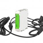 Econ Solutions: Energiemanagementsystem für Kunststoffverarbeiter
