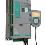 Gefran: Antriebs-, Sensor- und Automationslösungen für die Kunststoffindustrie