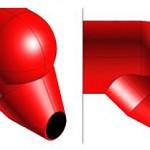 Konstruktionsbüro Hein: Mehr Qualität und Prozesssicherheit beim Spritzgießen