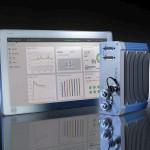 Kistler: Automatisierte Prozessüberwachung beim Spritzgießen