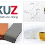 KUZ: Passgenaue Kunststoff-Lösungen