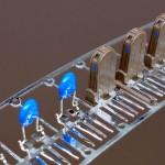 MMS: Metall/Kunststoff-Hybrid-Spritzgießen erweitert