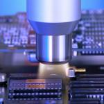 Plasmatreat: Atmosphärendruckplasma erobert neue Einsatzbereiche