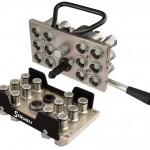 Stäubli: Flexible Lösungen für Spritzgießapplikationen