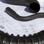 DuPont: PA und TPE mit erhöhter Temperatur- und Säurebeständigkeit