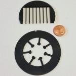 Leroxid: Werkzeug-Lebensdauer erhöhen mit Keramik