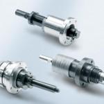 Meusburger: Mehr als 6.200 neue Artikel für Werkzeug- und Formenbau