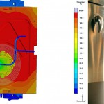 Sigma Engineering: Herausforderung LSR-Verarbeitung