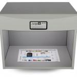 X-Rite: Effiziente Farbabmusterung für industrielle Anwendungen