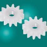 Gerresheimer: Mikrospritzgießen für präzise Fertigung miniaturisierter Devices