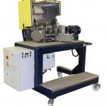 IPS: Neue Komponenten für die Granuliertechnik