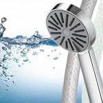 Trinkwasserkonforme TPEs speziell für Schlauchanwendungen hat Kraiburg TPE entwickelt. (Foto: Kraiburg TPE)