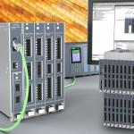 Siemens: Industrielle Heizsysteme für mehr Leistung