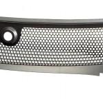 Teknor Apex: Styrol-TPEs für Automobil-Außenteile
