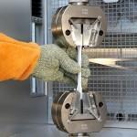 Zwick: Temperierkammern für Kunststoff- und Composites-Prüfung