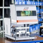 O.R. Lasertechnologie: Laserschweißen für Kleinserien