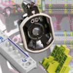 PTS: Werkstoff-Vielfalt für Elektro- und Elektronikanwendungen