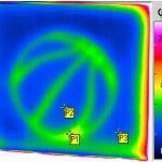 SKZ: Mit Thermografie Fehlern aktiv auf der Spur
