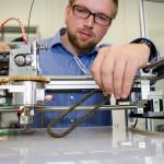 TU Dresden: Leichtbau aus dem 3D-Drucker