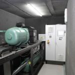 L&R: Neuer Effizienz-Standard für Kälteanlagen