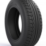 Lanxess: Funktionalisierte Reifenkautschuke in ersten Tests