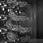 Mikrotron: Extreme Zeitlupenaufnahmen zur Anlagenoptimierung