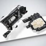 BASF: Polyamid für sensible Auto-Elektronik