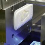 Dr. Boy: Leistungsfähige Formeinsätze im 3D-Druck