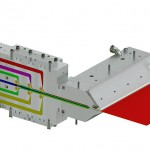 Nordson EDI: PET-Verpackungen mit asymmetrischen Mehrschichtstrukturen