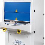 LPKF: Sichere Schweißverfahren für die Medizintechnik