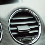 PolyOne: Weniger VOCs und Fogging in Fahrzeuginnenräumen