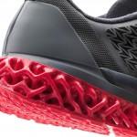 Lehmann&Voss&Co.: 3D-Druck in der Sportschuhindustrie kommerzialisiert