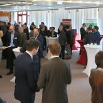 Ter Plastic: Neuheiten auf dem Polymer Forum