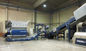 Der Verbund aus Micromat Plus 2000 und Intarema 1714 TVEplus im Einsatz bei Tivaco. (Foto: Lindner)