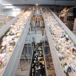 Interseroh: 25 Jahre Verpackungsrecycling