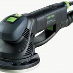 Hexpol TPE: Thermoplastische Elastomere für Haushaltsgeräte und Konsumgüter
