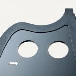 Hotset: High-Speed-Temperiersystem für hochwertige Oberflächen