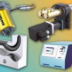 I-Mold: Systemlösungen für Werkzeugbau und Spritzgießen