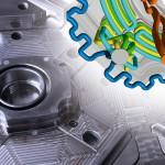"""Simcon: Roadshow für """"Mehr Power im Werkzeugbau"""""""
