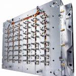 Milacron: Summit-Heißkanalsysteme auch für nichtmedizinischen Anwendungen interessant
