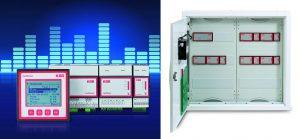 Inoutic ließ neben einem Energiedatenmanagementsystem auch das Energieoptimierungssystem Multimax installieren, mit dessen Hilfe kurzfristig 400 kW abgeschaltet werden können, um Lastspitzen zu verringern. (Fotos: Fotolia/KBR)